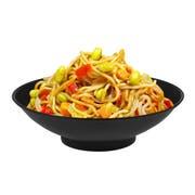 Green Dragon Whole Grain Chow Mein Noodles, 5.63 Pound -- 6 per case.