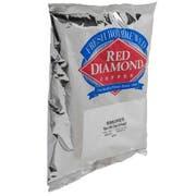 Red Diamond Smores Cappuccino, 2 Pound -- 6 per case