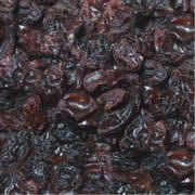 Azar Thompson Seedless Raisin, 15 Ounce -- 24 per case