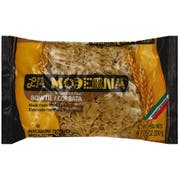La Moderna Bow Tie Pasta, 7 Ounce -- 20 per case