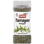 Badia Tarragon, 0.5 Ounce -- 8 per case