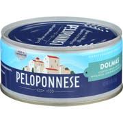 Peloponnese Dolmas Stuffed Grape Leave, 10 Ounce -- 6 per case