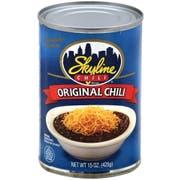Skyline Original Chili, 15 Ounce -- 24 per case