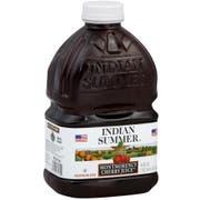 Indian Summer Tart Montmorency Cherry Juice, 46 Fluid Ounce -- 8 per case