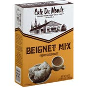 Cafe Du Monde Beignet Mix, 28 Ounce -- 12 per case