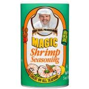 Magic Seasoning Blends Shrimp Seasoning, 5 Ounce -- 6 per case