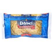 Davinci Fine Egg Noodle, 12 Ounce -- 12 per case