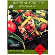 NOH Foods Oriental Stir Fry Seasoning Mix, 1 Ounce -- 12 per case