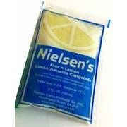 Nielsens Lemon Juice Concentrate, 5 Fluid Ounce -- 12 per case