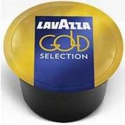 Lavazza Blue Gold Selection Espresso Capsules -- 100 per case