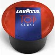 Lavazza Blue Top Class Espresso Capsules -- 100 per case