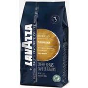 Lavazza Pienaroma Coffee Beans, 1 Kilogram -- 6 per case