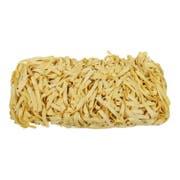 Rana Meal Solutions Fettuccine Pasta, 2.2 Pound -- 4 per case.