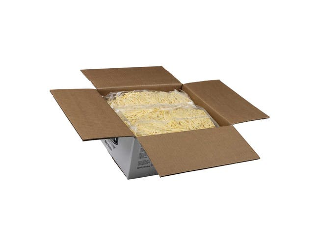 Rana Meal Solutions Linguine Pasta, 2.2 Pound -- 4 per case.