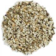 Frontier Garlic N Herb Seasoning Blend, 1 Pound -- 1 each