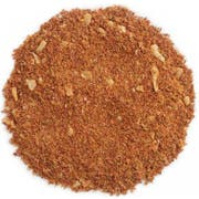 Frontier Taco Seasoning Blend, 1 Pound -- 1 each