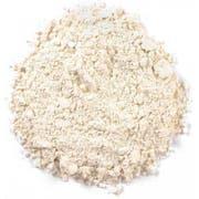 Frontier Bentonite Clay Powder, 1 Pound -- 1 each