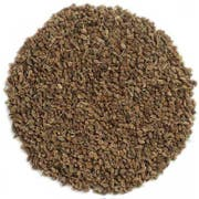 Frontier Organic Whole Celery Seed, 1 Pound -- 1 each