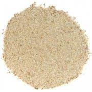 Frontier Organic Psyllium Seed Husk Powder, 1 Pound -- 1 each