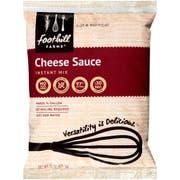 Cheese Sauce,15 Ounce -- 16 Case