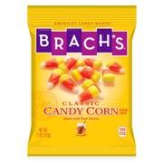 Brachs Candy Corn, 11 Ounce -- 12 per case.