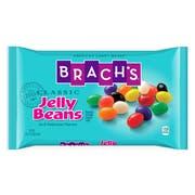 Brachs Jelly Beans Candy, 22 Ounce -- 12 per case.