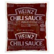 Chili Flour Sauce, 10 Pouch --  6 Case