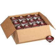 Barbecue  Dipping Cup,2 Ounce --  60 Case