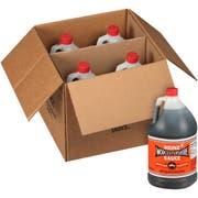 Heinz Worcestershire Sauce, 1 gallon -- 4 per case
