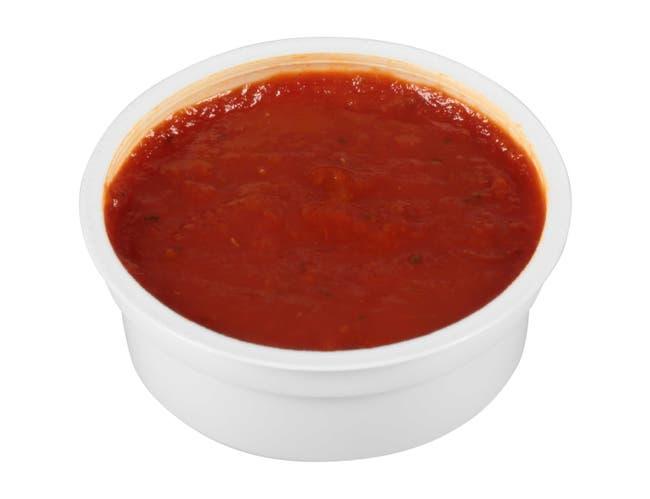 Heinz Marinara  Dipping Sauce Cup,2 Ounce --  60 Case