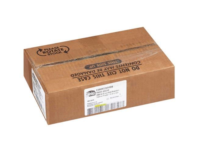 Sweet Relish Single Serve 200 Case 9 Gram