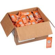 Mild Taco Sauce Single Serve 200 Case 9 Gram