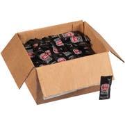 Heinz Single Serve Malt Vinegar Packet, 9 gram -- 200 per case