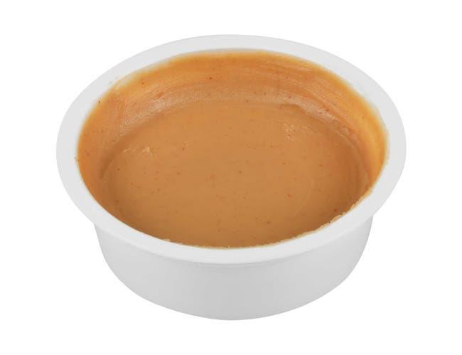Heinz Peanut Butter Spread, Cup , .5 Ounce -- 100 Case