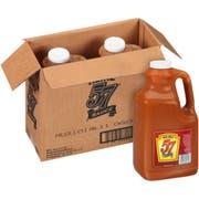 Heinz 57 Sauce, 1 Gallon -- 2 per case.