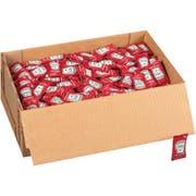 Heinz Ketchup Single Serve 500 Case 9 Gram