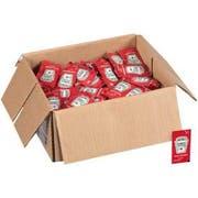 Ketchup Single Serve, 9 Gram -- 200 per Case