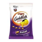 Pepperidge Farms Goldfish Pretzel - 26 Ounce -- 6 per case
