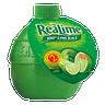 Realime Shape 24 Case 2.5 Ounce