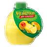Realemon Shape 24 Case 2.5 Ounce