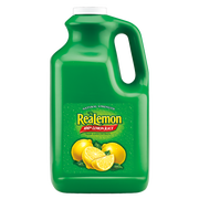 ReaLemon Lemon Juice, 5 Gallon -- 1 each