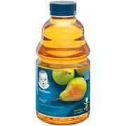 Gerber Pear Juice, 32 Fluid Ounce -- 6 per case.
