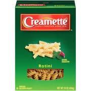 Creamette Rotini, 16 Ounce -- 12 per case.