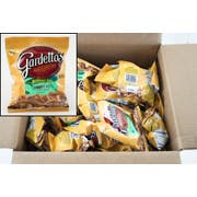 Gardettos Reduced Fat Original Recipe Snack Mix, 1.65 Ounce -- 60 per case.