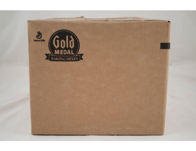 Gold Medal Biscuit Mix 6 Case 5 Pound