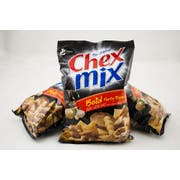 Chex Bold Party Blend Snack Mix, 8.75 Ounce -- 12 per case.
