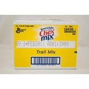 Chex Mix Trail Mix, 8.75 Ounce -- 12 per case.