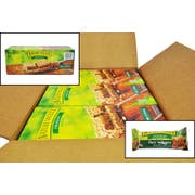 Nature Valley Crunchy Oat and Honey Granola Bar - 28 per pack -- 6 packs per case.