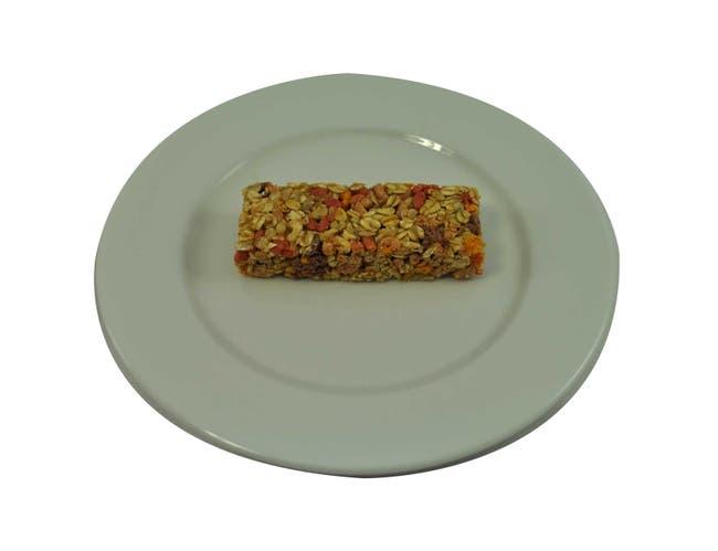 Fruity Cheerios Cereal Bar, 1.42 Ounce -- 96 per case.