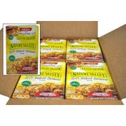 Nature Valley Oatmeal Cinnamon Brown Sugar Snack Bar, 28.05 Ounce -- 8 per case.
